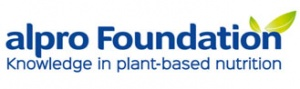 Alpro Foundation