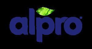 Alpro Brand Logo
