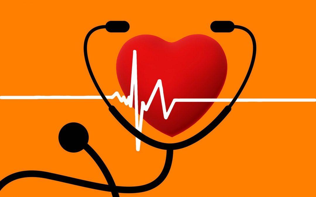 Diabetes UK Nutrition Guidelines Webinar 3 – Cardiovascular Disease