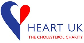 Heart UK charity