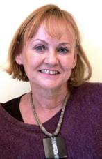 Sue Baic