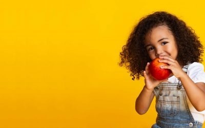 Nutritional Adequacy of Plant Based Diets for Kids