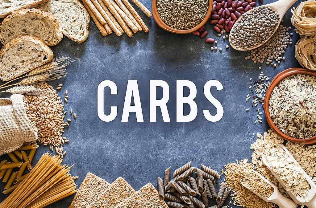 Carb Confusion: Carbohydrate & Type 2 Diabetes