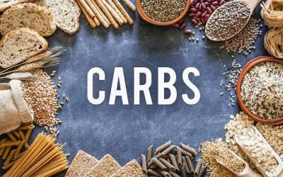 Carb Confusion: Carbohydrates & Type 2 Diabetes