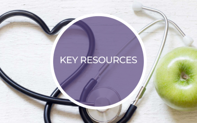Key resources: Plant-based diets and cardiometabolic health