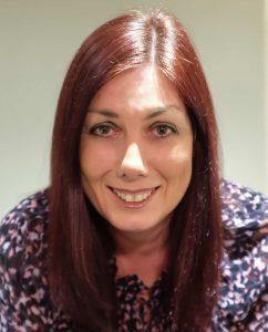 Juliette Kellow, Registered Dietitian and member of the British Dietetic Association