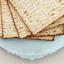 Matzah on Passover