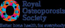 Royal Osteoporosis Society
