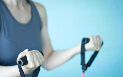 Exercise, Vegan Nutrition and Bone Health