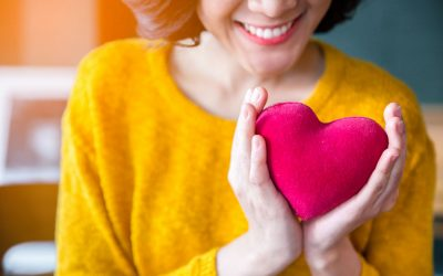 Menopause, Heart Health and Cholesterol