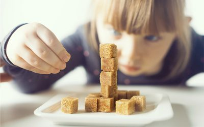 Type 2 Diabetes in Children & Young People: Practical Dietary Approaches